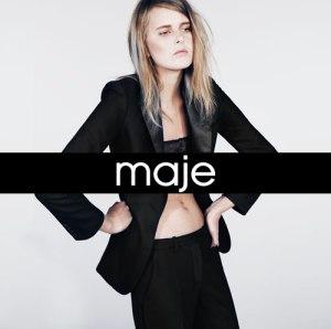 image_maje