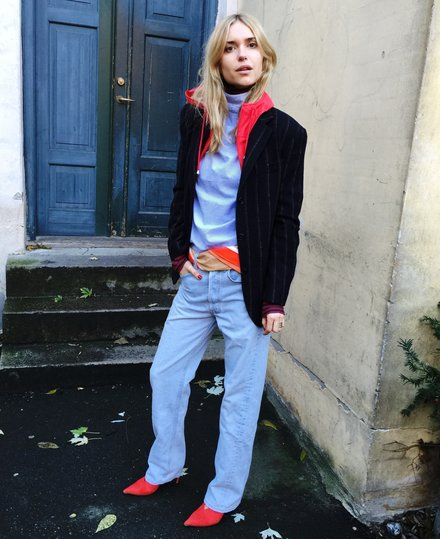 pernille-shows-us-how-to-layer-for-fall-04