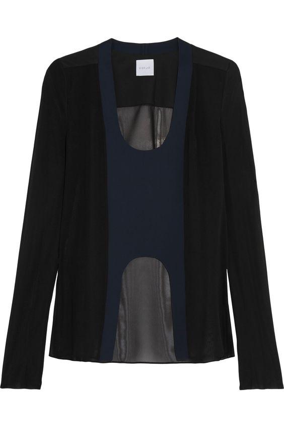 bashka-blouse