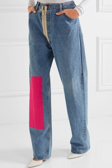 bashka-jeans