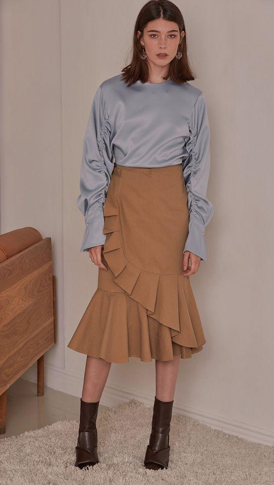bashka-skirt