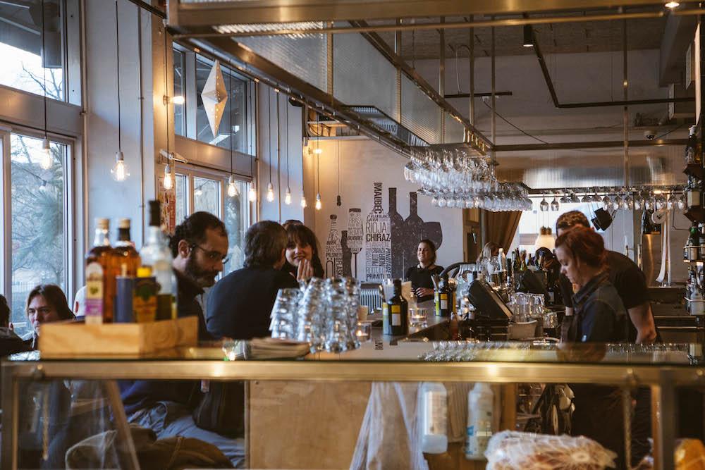 daily-breakfast-net-urban-deli-stockholm