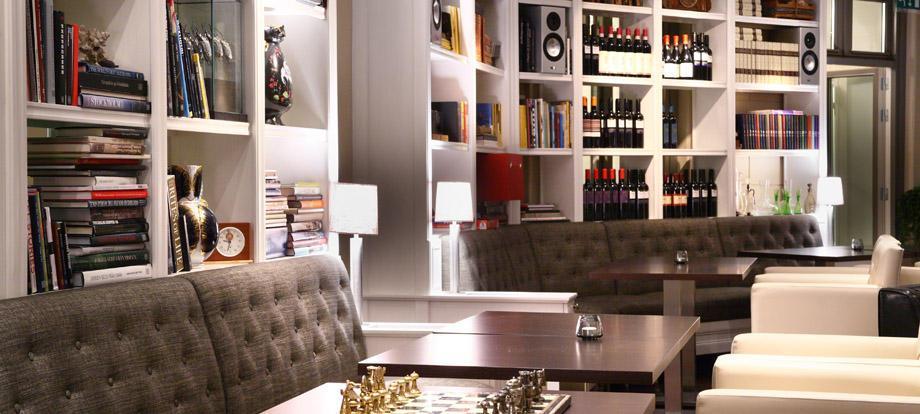 lydmar-hotel-bar-stylt-se