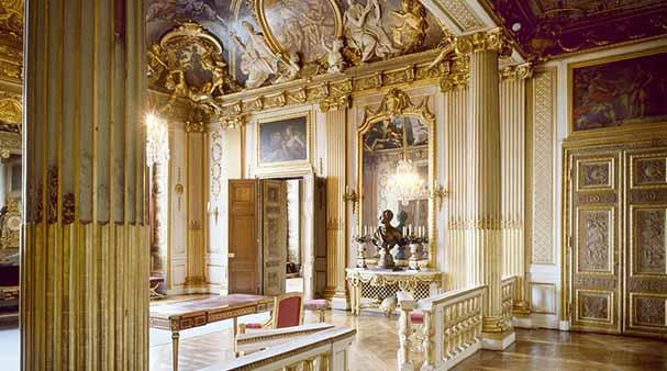 stockholmpass-com-royal-palace