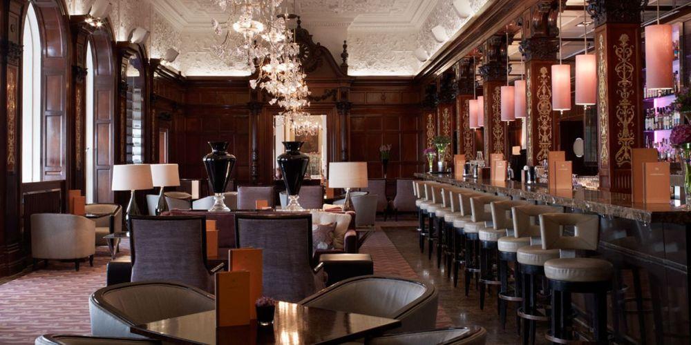 visitstockholm-com-grand-hotel-bar