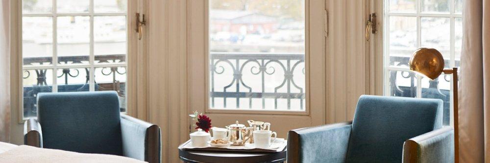 www-wexas-com-hotel-diplomat