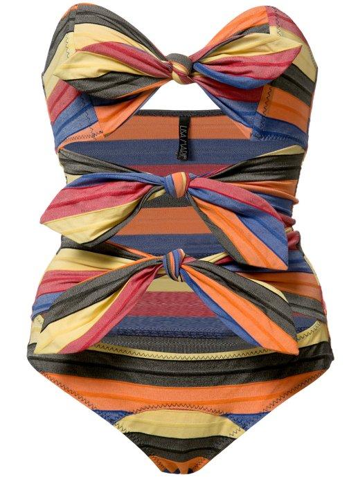 Lisa Marie Swimsuit .jpg