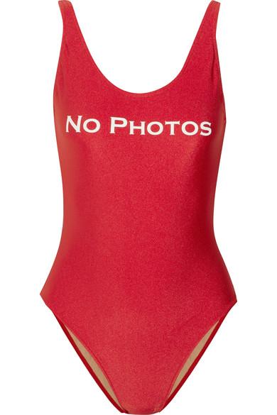 No Photos Swimsuit .jpg